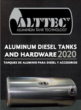 Alttec 2020