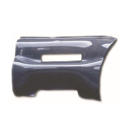 Front Fairing, Driver Side, KW T-2000 Application