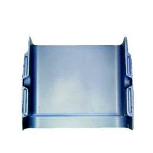 Front Middle Fairing, Driver & Passenger Side, International 8300 Application