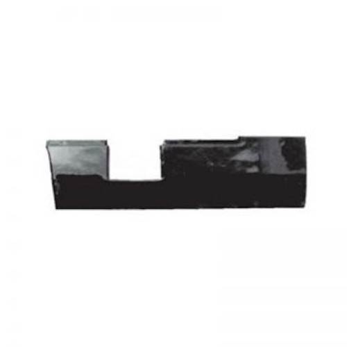 Front Bottom Fairing, Driver Side, International 8300 Application