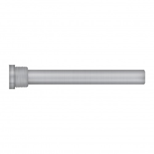 """Universal Suction Tube for Fuel Tank (1/2"""" a 3/8"""")"""