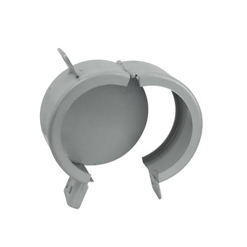 Fuel Cap padlock, 11.5 centimeters, Freightliner application
