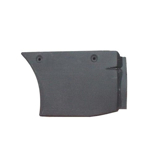 Rear Fairing Without Step Cuotout, Passenger Side, KW T-600 B Aerocab Application