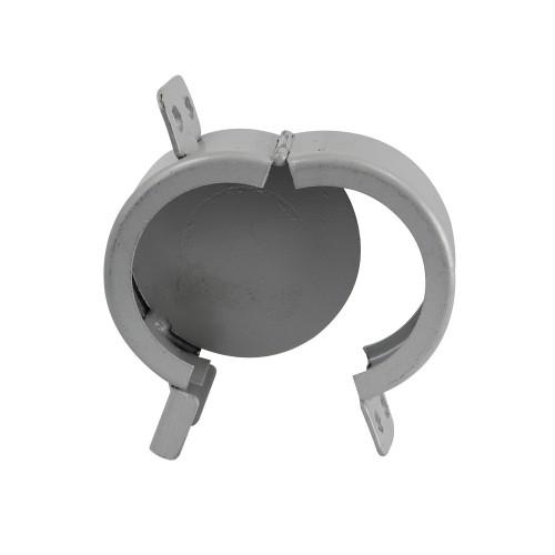 Fuel Cap padlock, 9.7 centimeters, Volvo 3G application