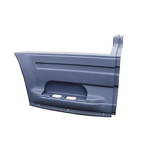 Rear Fairing, Passenger Side, International 9200i/9400i Application